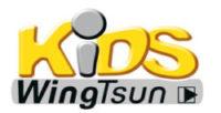 Kids WingTsun Vaihingen/Enz